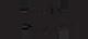 Logo Atlas Escorts Brasil